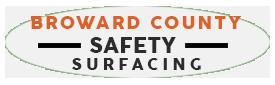 Broward County Safety Surfacing-logo