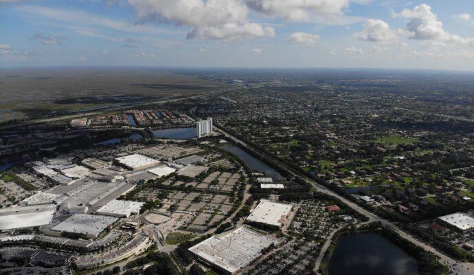Sunrise-FL-Broward-County-Safety-Surfacing